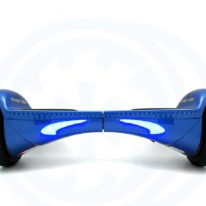 FutureSaw Pro 8 Inch