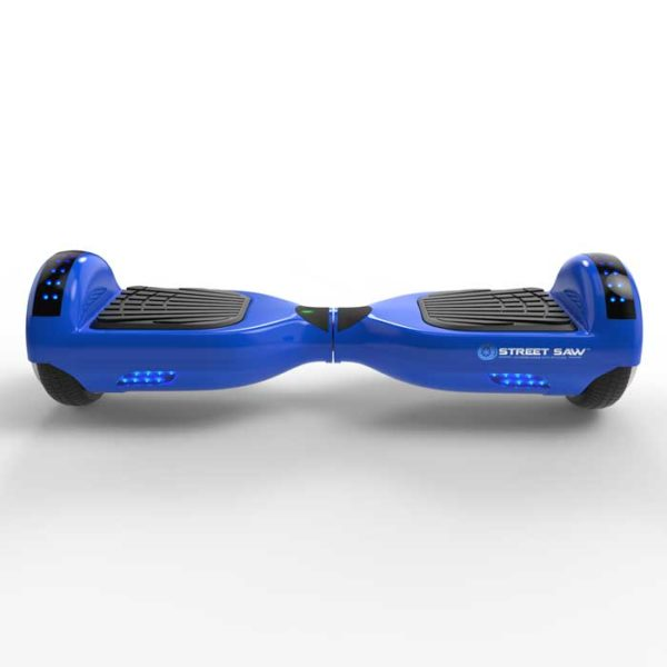 DailySaw Hoverboard 6-5 Inch
