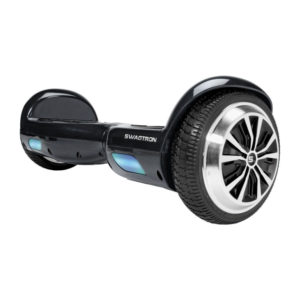 Kids Lithium-Free Hoverboard Swagboard Twist T881