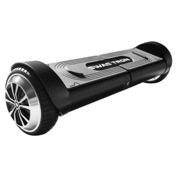SWAGBOARD Duro T8 Hoverboard Recertified