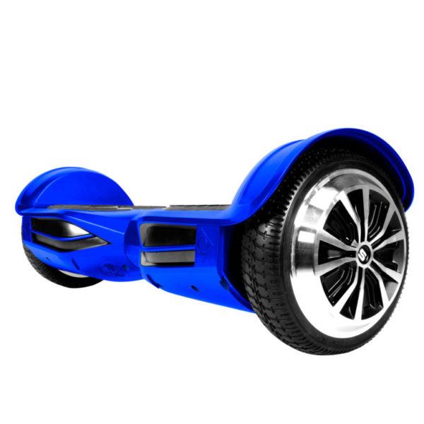 SWAGBOARD Elite Bluetooth Hoverboard