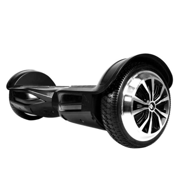 Swagboard Elite Hoverboard Recertified
