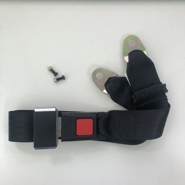 Replacement Seat belt for Go Kart Kit
