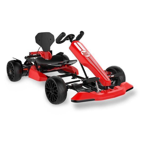 TwoDots Glyboard Corse Gokart - Outdoor Racer