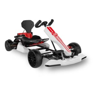Youth Go Kart - TwoDots Glyboard Veloce