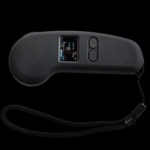 Halo Board Gen 2 Remote
